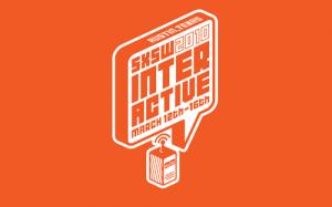 SXSW_Interactive