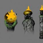 fire_column_sheet