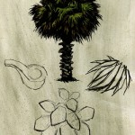 palme_small