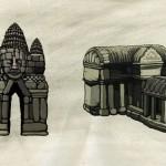 tempeleingang_small