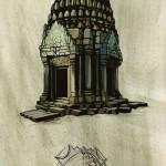 tempelturm_small